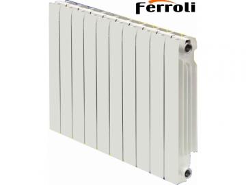 Calderas aire acondicionado radiadores pellets - Radiadores de aire ...