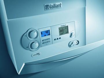 Calefaccion con gas natural beautiful caldera fagor gas for Oficina gas natural valencia